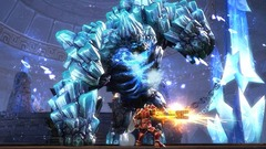 Le MMORPG Order & Chaos Online 2 est lancé sur iOS, Android et Windows Phones