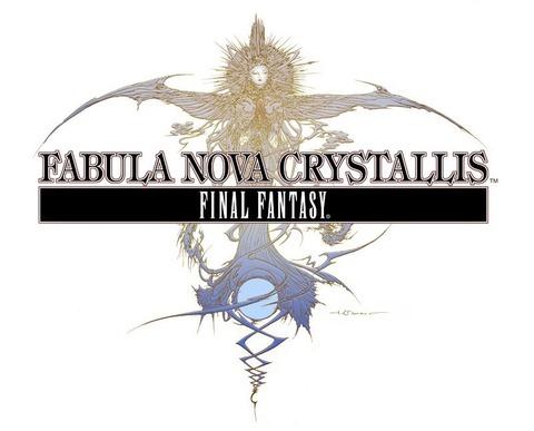 Il y a dix ans, Square Enix présentait son projet Fabula Nova Crystallis