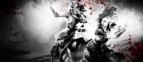 DarkScape - L'expérimentation PvP DarkScape fermera ses portes le 28 mars