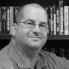 Le romancier Drew Karpyshyn réintègre Bioware et l'équipe de SWTOR