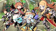 etrian_odyssey_x_mystery_dungeon_-_le_crossover_annonce_sur_3ds.jpg