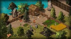Un nouveau week-end pour (re)découvrir Wild Terra gratuitement