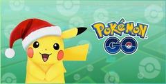 Arrivage de Pokémon de seconde génération dans Pokémon Go