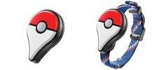 Pokémon se lance dans la réalité augmentée avec Pokémon Go