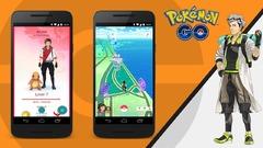 """Bientôt possible de choisir un """"Ami Pokémon"""" sur Pokémon Go"""