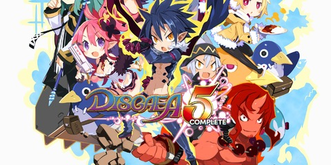 Disgaea 5 : Alliance of Vengeance - Test de Disgaea 5 Complete : le tableur Excel du TRPG