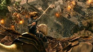 Warcraft-Gallery-05.jpg