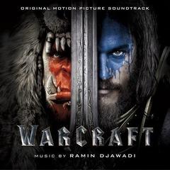 La musique du film Warcraft: Le Commencement se dévoile
