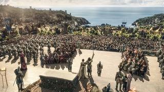 Le film Warcraft, « un champ de mines politique » pour Duncan Jones