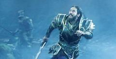 Film Warcraft : « deux mondes, une seule terre »