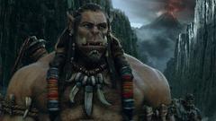 Le film Warcraft: le Commencement illustre ses héros en images