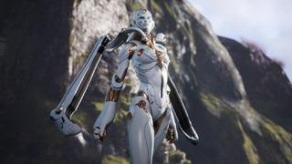 Epic Games s'installe à Berlin et prépare l'avenir compétitif européen de Paragon