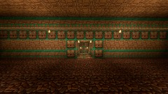 Temple Maya 2