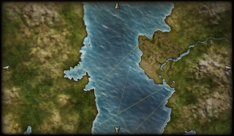city_of_aetherial.png