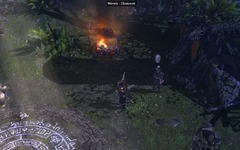 Grim Dawn dévoile son Illusionniste