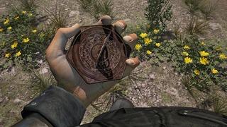 Une méthode de développement dite du « pont de corde » pour les Chronicles of Elyria