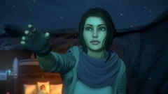 Dreamfall Chapters lance son Livre 4, Revelation