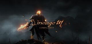 Lineage Mobile s'annonce dans les bacs le 21 juin prochain