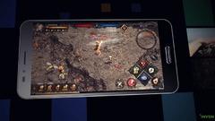 NCsoft collabore avec Samsung : vers une compatibilité de Lineage M avec le DeX system