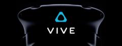 Tester sa configuration pour l'HTC Vive sur Steam