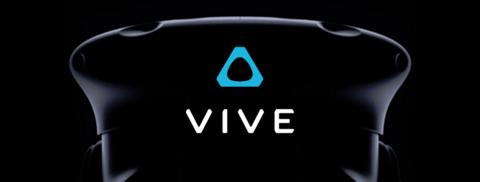 HTC Vive - Tester sa configuration pour l'HTC Vive sur Steam