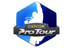 Présentation et programme du Capcom Pro Tour 2016