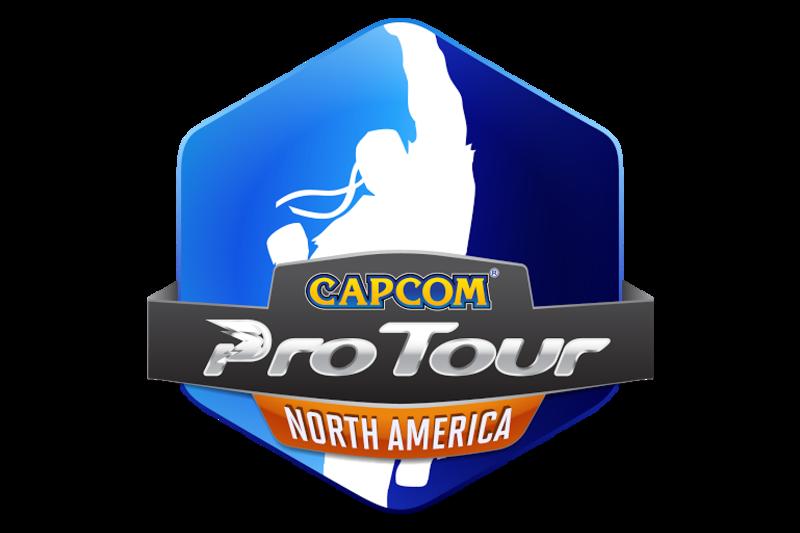 capcom-pro-tour-north-america-2016.png