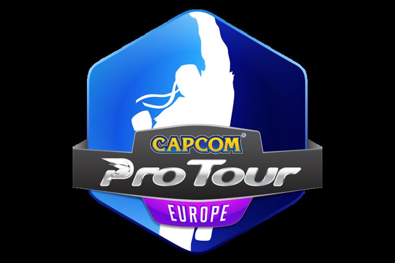 capcom-pro-tour-europe-2016.png
