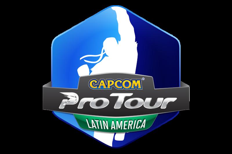 capcom-pro-tour-latin-america-2016.png