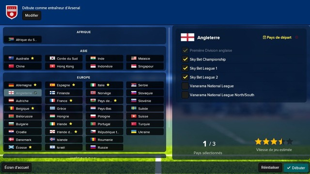 Images de Football Manager