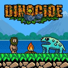 Concours : des clefs Dinocide et Void Expanse à gagner