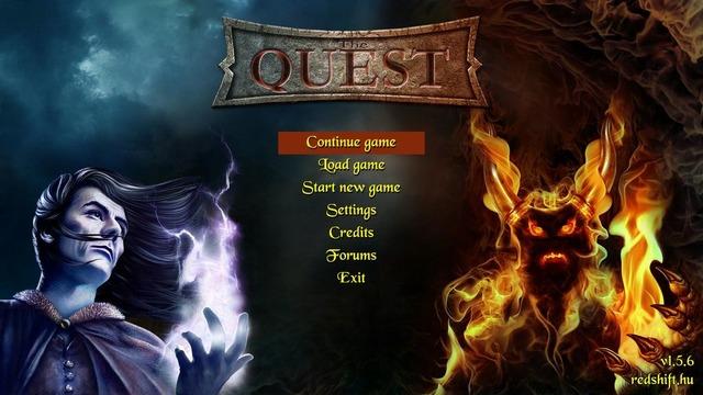 quest_01.jpg