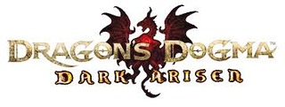 Découverte de Dragon's Dogma: Dark Arisen
