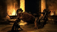 Dragon's Dogma - Chimère (3)