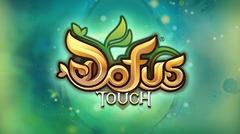 10 accès DOFUS Touch à gagner
