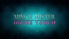 Miss & Mister Amakna de retour... sur DOFUS Touch !