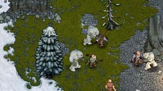 Pixelmage Games ferme ses portes et abandonne le développement de Hero's Song