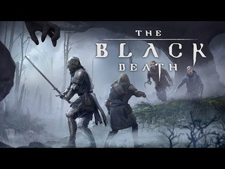 Prendre les armes dans The Black Death, à ses risques et périls