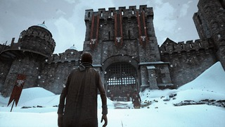 screenshot_snow_castle.jpg
