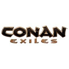 Date et prix pour l'accès anticipé de Conan Exiles - MàJ