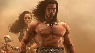 Funcom détaille une année de mises à jour de contenu de Conan Exiles