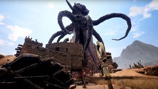 Conan-Exiles-Avatar.jpg