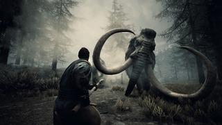 Un nouvel environnement et un portage sur Xbox One pour Conan Exiles le 16 août