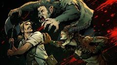 Grimm: Dark Legacy se lance sur Steam