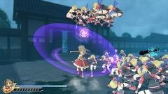 Les combats aériens sont au coeur du <em>gameplay</em>