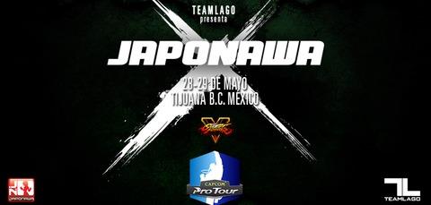 japonawa-x-capcom-pro-tour.jpg