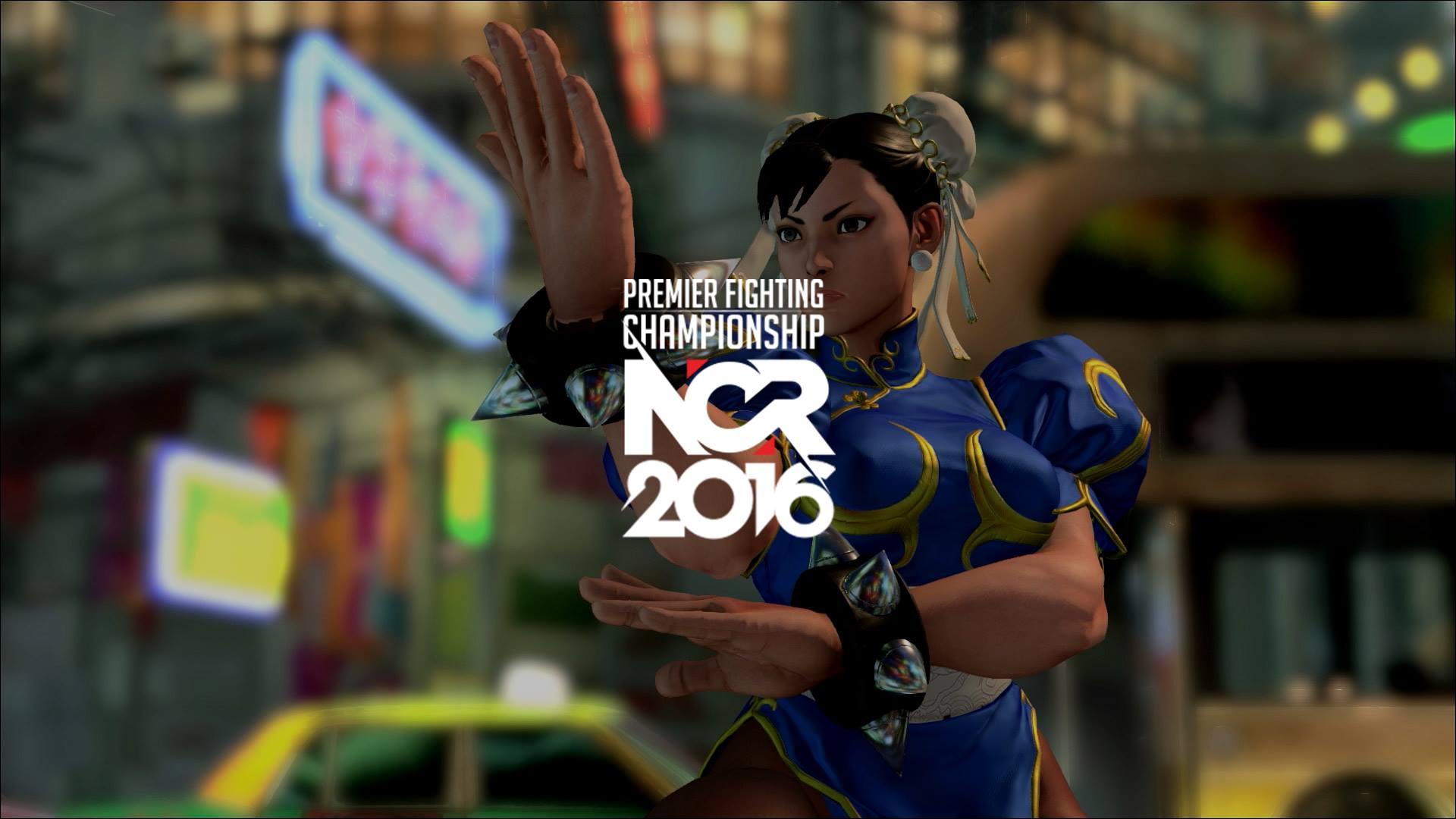 """Norcal Regionals : Deuxième étape """"Premier"""" du Capcom Pro Tour 2016"""