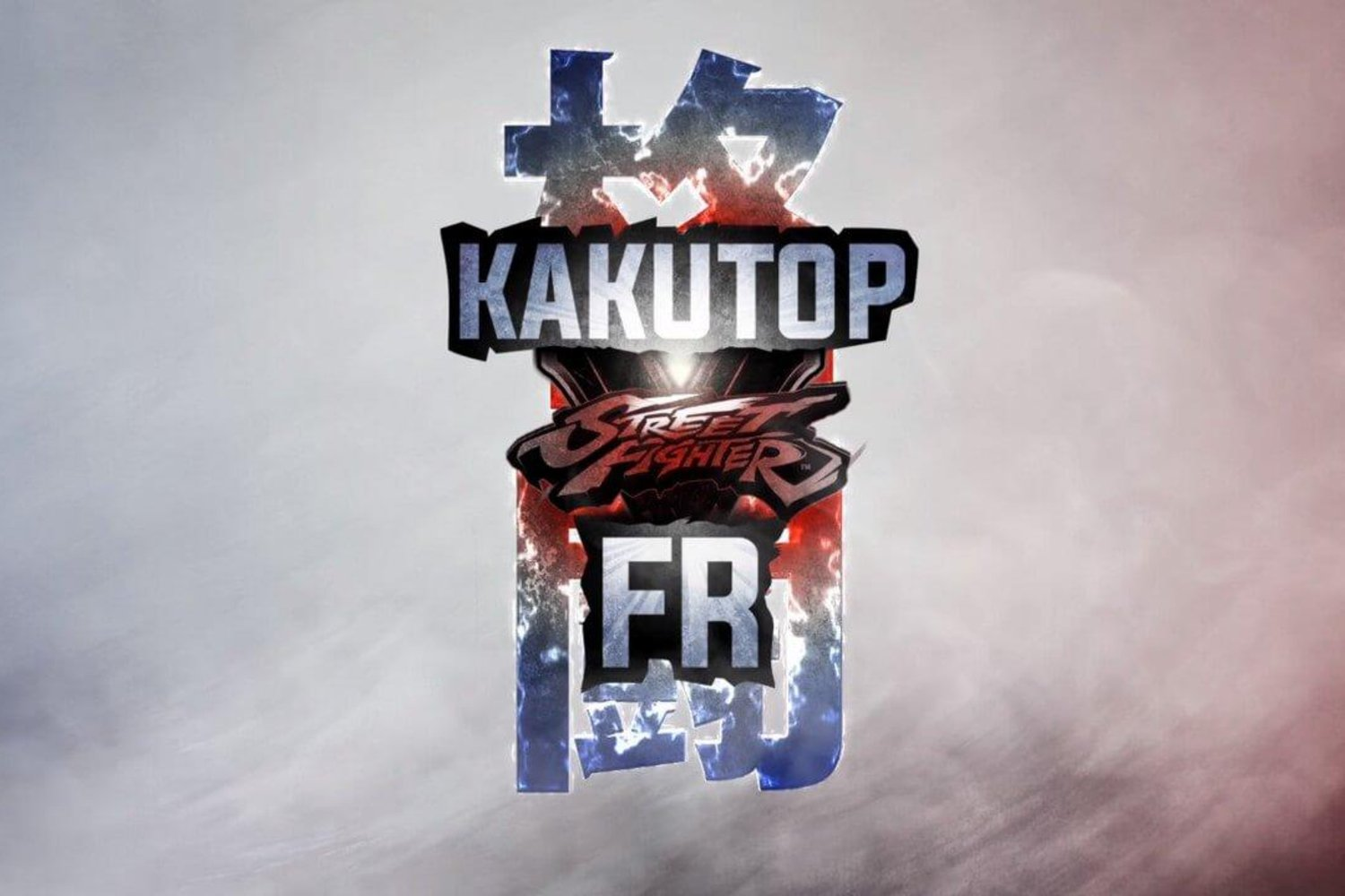 Kakutop France et NorthWest Majors : Les tournois SFV du Week-End