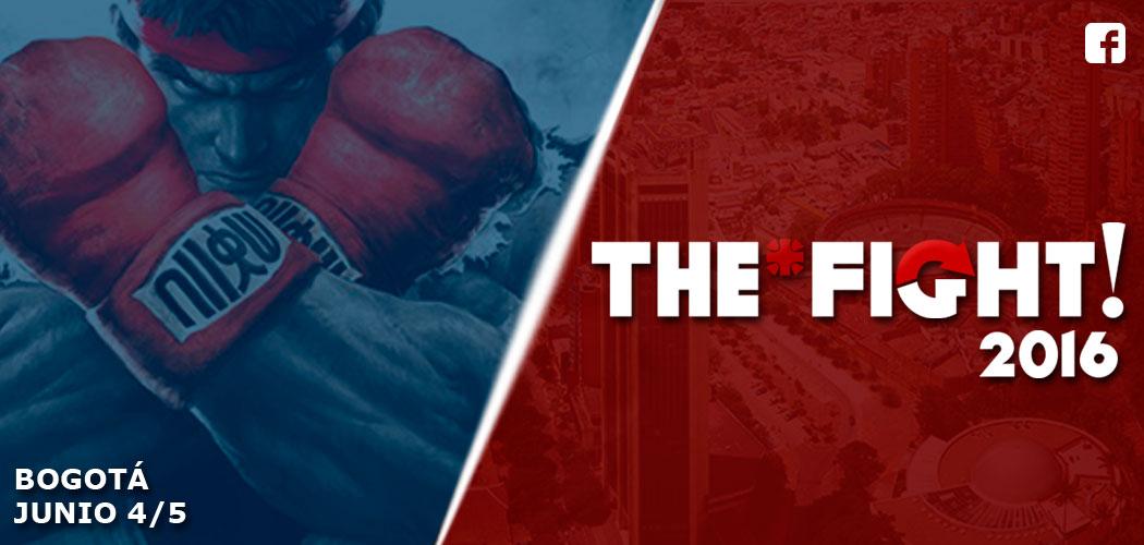 the-fight-2016-logo-header.jpg