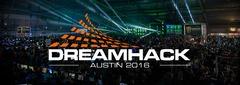 DreamHack Austin et Thaiger Uppercut : Les tournois CPT du week-end